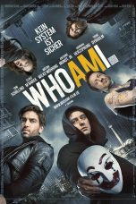 Download Who Am I (2014) Sub Indo