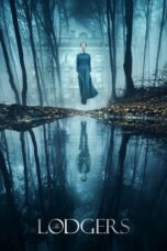 Download Film The Lodgers 2017 Sub Indo Bluray Link Google Drive