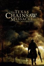 Download The Texas Chainsaw Massacre: The Beginning (2006) Sub Indo