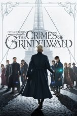Download Fantastic Beasts: The Crimes of Grindelwald (2018) Sub Indo