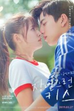 Download Film Fall in Love at First Kiss 2019 Sub Indo