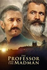 Download Film The Professor and the Madman 2019 Sub Indo