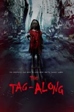 Download Film The Tag-Along 2015 Sub Indo