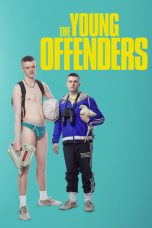 Download Film The Young Offenders 2016 Sub Indo