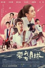 Download Film Take Me to the Moon 2017 Sub Indo