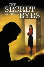 Download Film The Secret in Their Eyes 2009 Sub Indo