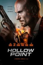 Download Film Hollow Point 2019 Sub Indo