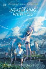 Download Film Weathering with You (2019) sub indo