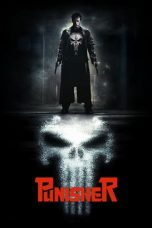 Download Film The Punisher 2004 Sub Indo