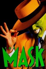 Download Film The Mask (1994) Sub Indo