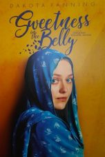 Download Film Sweetness in the Belly (2019) Sub Indo