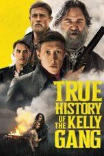 Download Film True History of the Kelly Gang (2019) Sub Indo