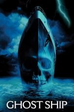 Download Film Ghost Ship 2002 Sub Indo Bluray Link Google Drive