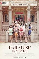 Download Paradise in Service (2014) Sub Indo