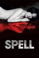Download Spell (2014) Sub Indo