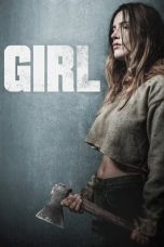 Download Girl (2020) Sub Indo