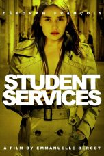 Download Student Services (2010) Sub Indo