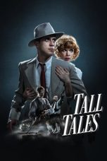 Download Tall Tales (2019) Sub Indo