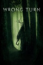Download Wrong Turn (2021) Sub Indo