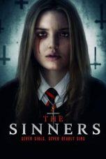 Download The Sinners (2020) Sub Indo