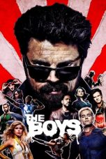 Download The Boys (2019) Sub Indo Full Episode