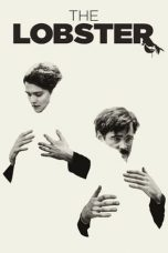 Download The Lobster (2015) Sub Indo
