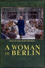 Download A Woman in Berlin (2008) Sub Indo