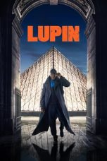 Download Lupin (2021) Sub Indo Full Episode