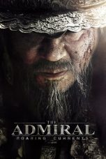 Download The Admiral: Roaring Currents (2014) Sub Indo