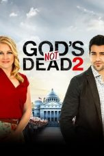 Download God's Not Dead 2 (2016) Sub Indo