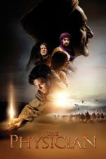 Download The Physician (2013) Sub Indo