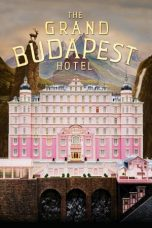 Download The Grand Budapest Hotel (2014) Sub Indo