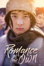 Download Romance of Their Own (2004) Sub Indo