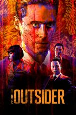 Download The Outsider (2018) Sub Indo
