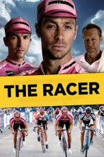Download The Racer (2020) Sub Indo