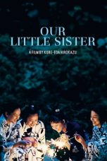 Download Our Little Sister (2015) Sub Indo