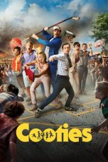 Download Cooties (2014) Sub Indo