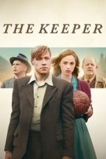 Download The Keeper (2018) Sub Indo