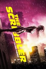 Download The Scribbler (2014) Sub Indo
