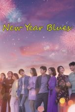 Download New Year Blues (2021) Sub Indo