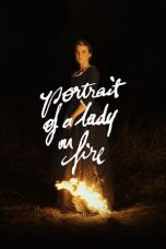 Download Portrait of a Lady on Fire (2019) Sub Indo