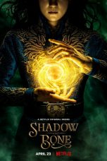 Download Shadow and Bone (2021) Sub Indo Full Episode