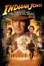 Download Indiana Jones and the Kingdom of the Crystal Skull (2008) Sub Indo