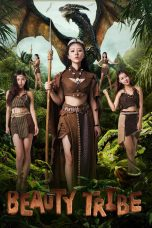 Download Beauty Tribe (2021) Sub Indo