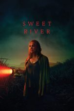 Download Sweet River (2020) Sub Indo