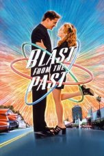 Download Blast from the Past (1999) Sub Indo