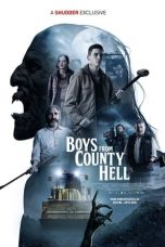 Download Boys from County Hell (2020) Sub Indo
