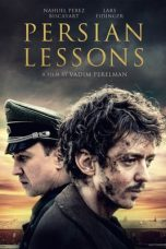 Download Persian Lessons (2020) SUb Indo