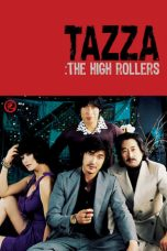 Download Tazza: The High Rollers (2006) Sub Indo
