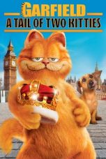 Download Garfield: A Tail of Two Kitties (2006) Sub Indo